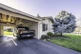 300 Shafer Lane - Photo 1