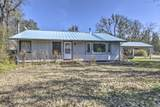 1470 Caves Highway Highway - Photo 4