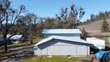 1470 Caves Highway Highway - Photo 41