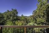 16000 Applegate Road - Photo 11