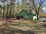 3502 Evans Creek Road - Photo 3