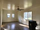 3502 Evans Creek Road - Photo 6