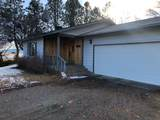 2121 Lower Klamath Lake Road - Photo 2