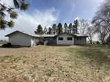 2121 Lower Klamath Lake Road - Photo 35