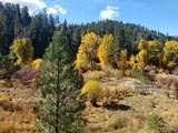 64287 Canyon Creek Lane - Photo 23