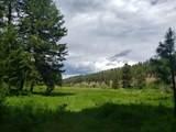 64287 Canyon Creek Lane - Photo 27