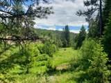 64287 Canyon Creek Lane - Photo 29