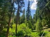 64287 Canyon Creek Lane - Photo 30