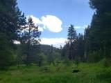 64287 Canyon Creek Lane - Photo 32