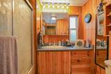 5157 Peace Lane - Photo 13