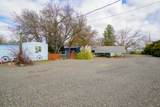 5157 Peace Lane - Photo 19