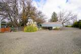 5157 Peace Lane - Photo 20