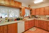 5157 Peace Lane - Photo 5