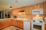 5157 Peace Lane - Photo 7