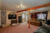 5157 Peace Lane - Photo 9