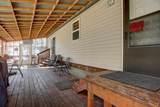 55880 Wood Duck Drive - Photo 18