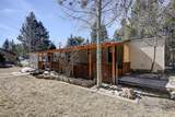 55880 Wood Duck Drive - Photo 19