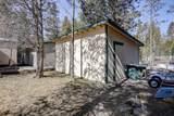 55880 Wood Duck Drive - Photo 22
