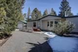 55880 Wood Duck Drive - Photo 24