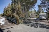 55880 Wood Duck Drive - Photo 25