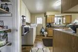340 Sutter Avenue - Photo 12