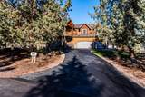 515 Nutcracker Drive - Photo 3