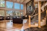 515 Nutcracker Drive - Photo 5