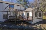 120 Crystal Drive - Photo 40