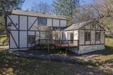 120 Crystal Drive - Photo 43