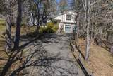 120 Crystal Drive - Photo 44