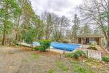 2219 Old Military Road - Photo 10