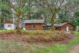 2219 Old Military Road - Photo 18