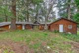 2219 Old Military Road - Photo 19