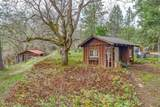 2219 Old Military Road - Photo 20