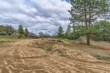 2219 Old Military Road - Photo 24