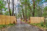 2219 Old Military Road - Photo 4