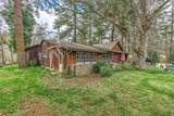 2219 Old Military Road - Photo 7