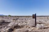 Lot 66 Mcclain Drive - Photo 16
