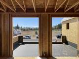 61901-367 Hosmer Lake Drive - Photo 8