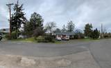 1234 Corona Avenue - Photo 13
