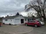 1234 Corona Avenue - Photo 2