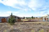 20820 Tumalo Road - Photo 3