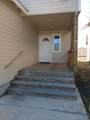 1708 Lancaster Avenue - Photo 3