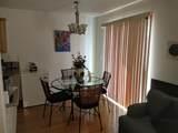 1708 Lancaster Avenue - Photo 5