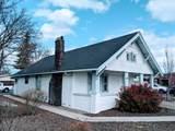 943 Pine Street - Photo 1