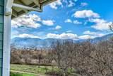 544 Mountain Meadows Drive - Photo 3