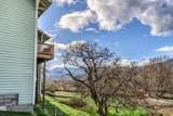 544 Mountain Meadows Drive - Photo 41