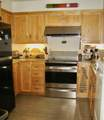 972 Golden Aspen Place - Photo 3
