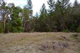 Lot 4 Shadow Mountain Tl# 1904 Way - Photo 2