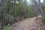 Lot 4 Shadow Mountain Tl# 1904 Way - Photo 3